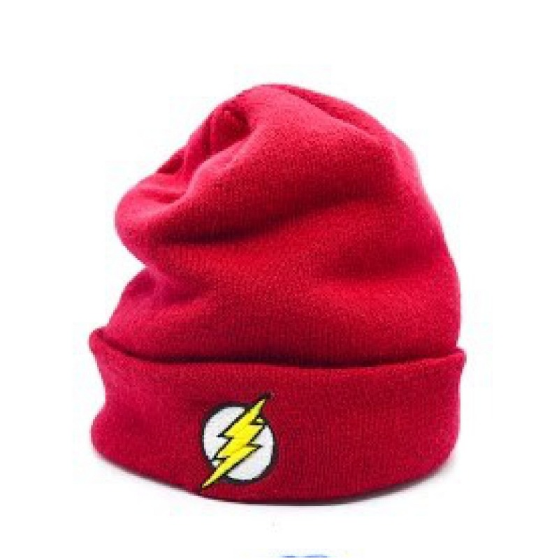 Gorro Flash